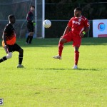 Football Shield & Friendship Trophy Bermuda Dec 18 2016 (17)