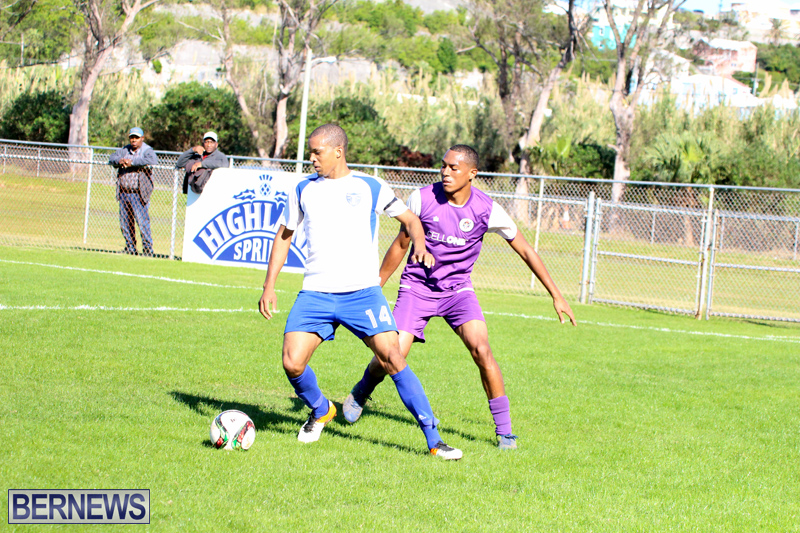 Football-Shield-Friendship-Trophy-Bermuda-Dec-18-2016-8