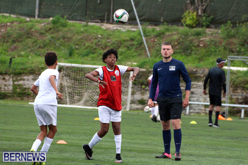 Football-Youngsters-in-ID-Camp-Bermuda-Dec-23-2016-1