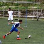 Football Youngsters in ID Camp Bermuda Dec 23 2016 (10)