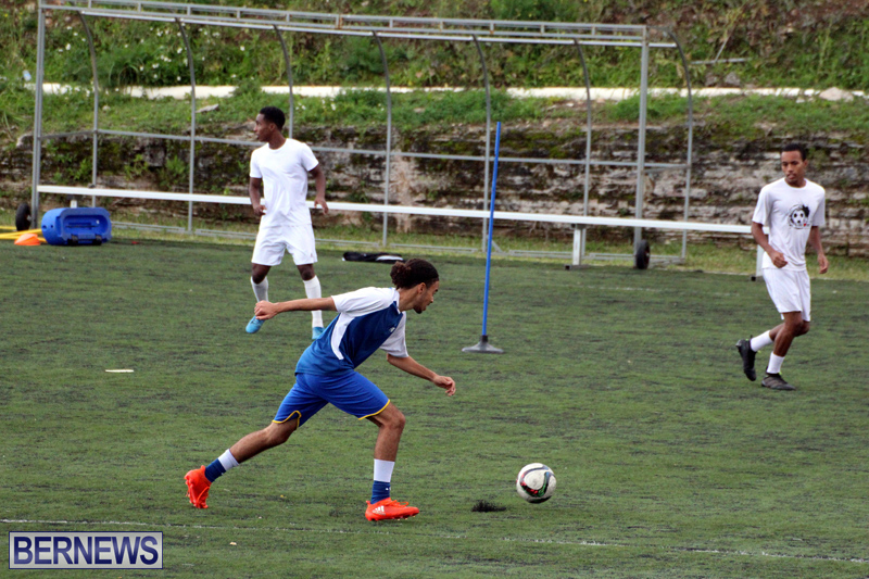 Football-Youngsters-in-ID-Camp-Bermuda-Dec-23-2016-10