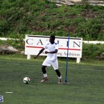 Football Youngsters in ID Camp Bermuda Dec 23 2016 (11)