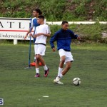 Football Youngsters in ID Camp Bermuda Dec 23 2016 (12)
