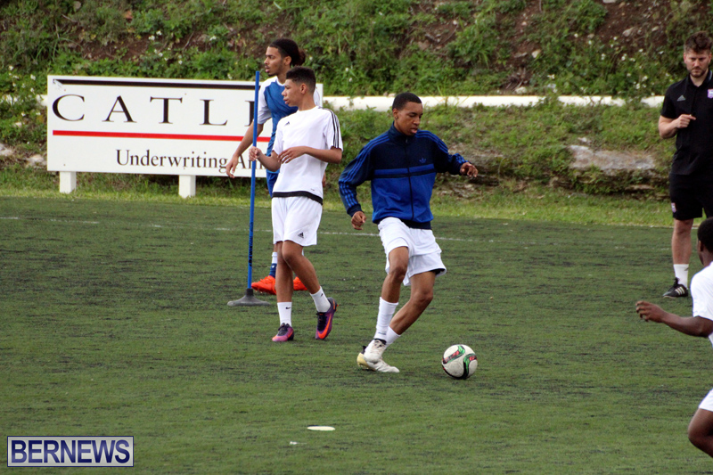 Football-Youngsters-in-ID-Camp-Bermuda-Dec-23-2016-12