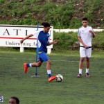 Football Youngsters in ID Camp Bermuda Dec 23 2016 (13)