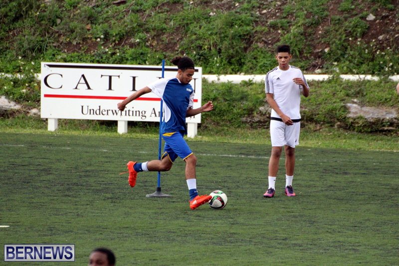 Football-Youngsters-in-ID-Camp-Bermuda-Dec-23-2016-13