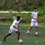 Football Youngsters in ID Camp Bermuda Dec 23 2016 (14)