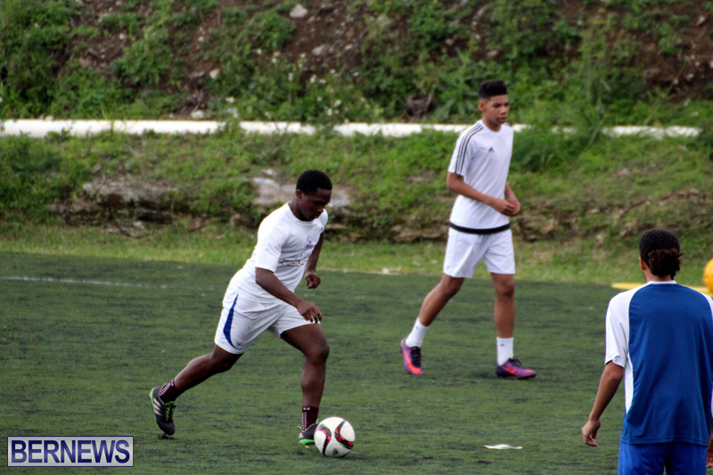 Football-Youngsters-in-ID-Camp-Bermuda-Dec-23-2016-14