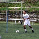 Football Youngsters in ID Camp Bermuda Dec 23 2016 (15)