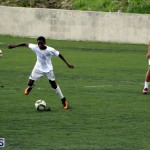 Football Youngsters in ID Camp Bermuda Dec 23 2016 (16)