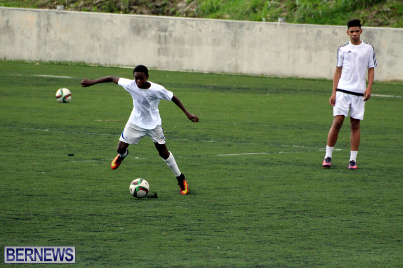 Football-Youngsters-in-ID-Camp-Bermuda-Dec-23-2016-16