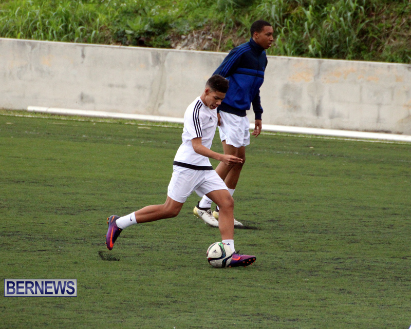 Football-Youngsters-in-ID-Camp-Bermuda-Dec-23-2016-17
