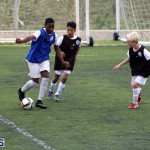 Football Youngsters in ID Camp Bermuda Dec 23 2016 (18)