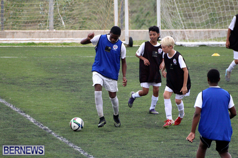 Football-Youngsters-in-ID-Camp-Bermuda-Dec-23-2016-19