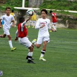 Football Youngsters in ID Camp Bermuda Dec 23 2016 (2)