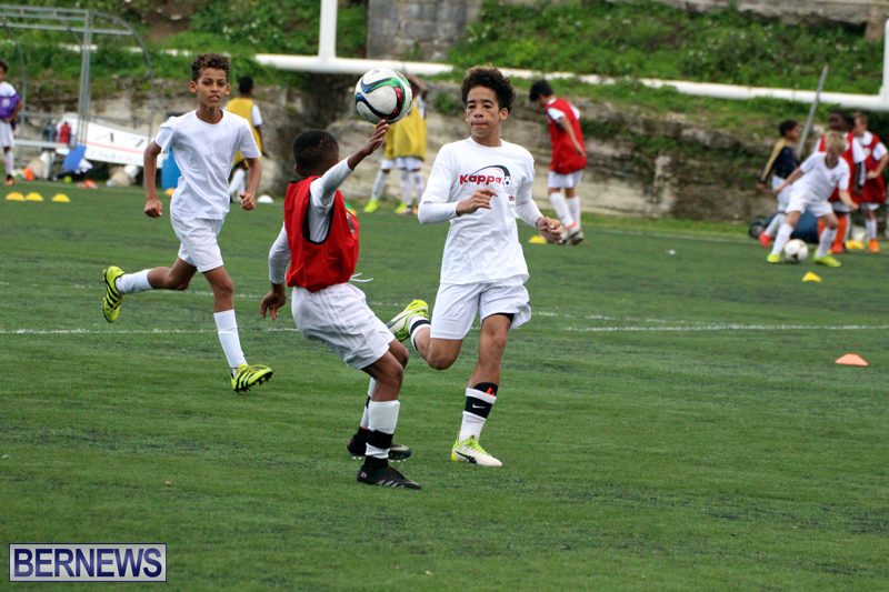 Football-Youngsters-in-ID-Camp-Bermuda-Dec-23-2016-2