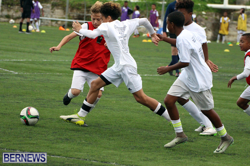 Football-Youngsters-in-ID-Camp-Bermuda-Dec-23-2016-3