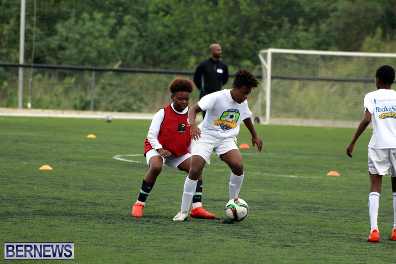 Football-Youngsters-in-ID-Camp-Bermuda-Dec-23-2016-4