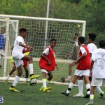 Football Youngsters in ID Camp Bermuda Dec 23 2016 (5)