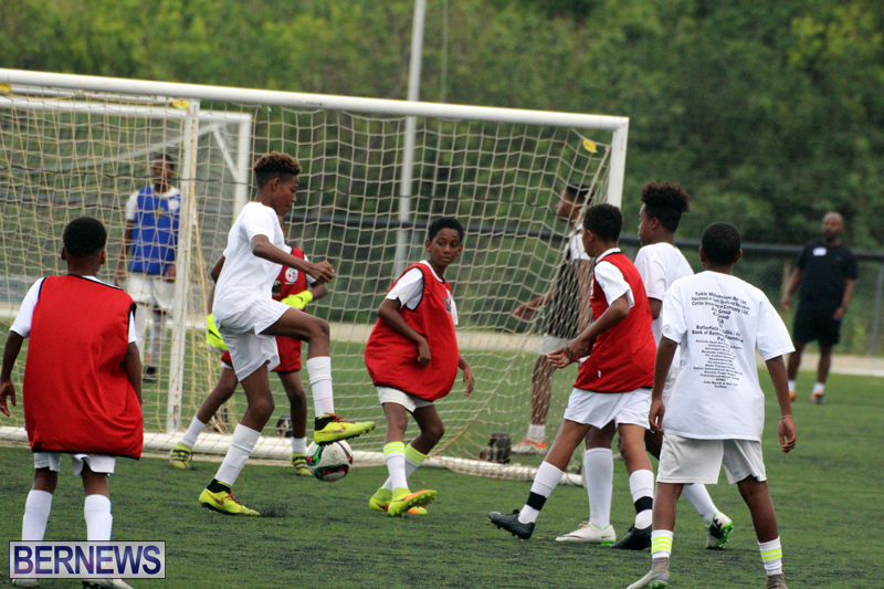 Football-Youngsters-in-ID-Camp-Bermuda-Dec-23-2016-5