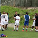 Football Youngsters in ID Camp Bermuda Dec 23 2016 (6)