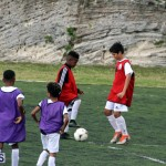 Football Youngsters in ID Camp Bermuda Dec 23 2016 (8)