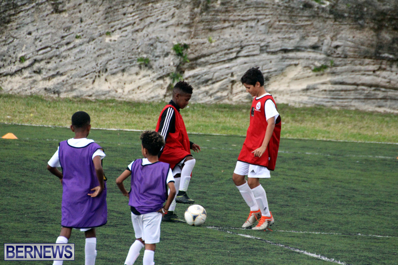 Football-Youngsters-in-ID-Camp-Bermuda-Dec-23-2016-8