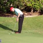 Golf Final Day Gosling Invitational Bermuda Dec 1 2016 (1)