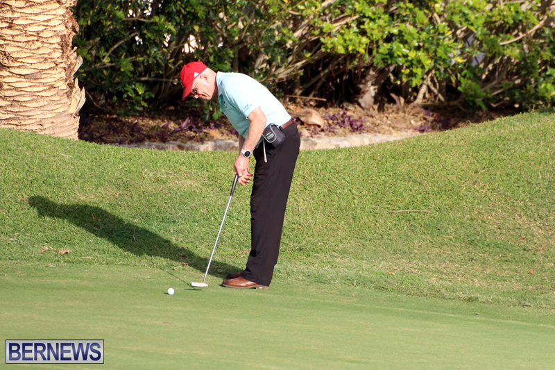 Golf-Final-Day-Gosling-Invitational-Bermuda-Dec-1-2016-1