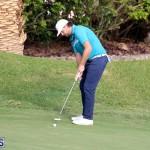 Golf Final Day Gosling Invitational Bermuda Dec 1 2016 (10)