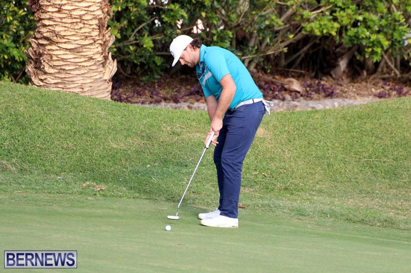 Golf-Final-Day-Gosling-Invitational-Bermuda-Dec-1-2016-10