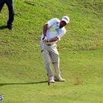 Golf Final Day Gosling Invitational Bermuda Dec 1 2016 (11)