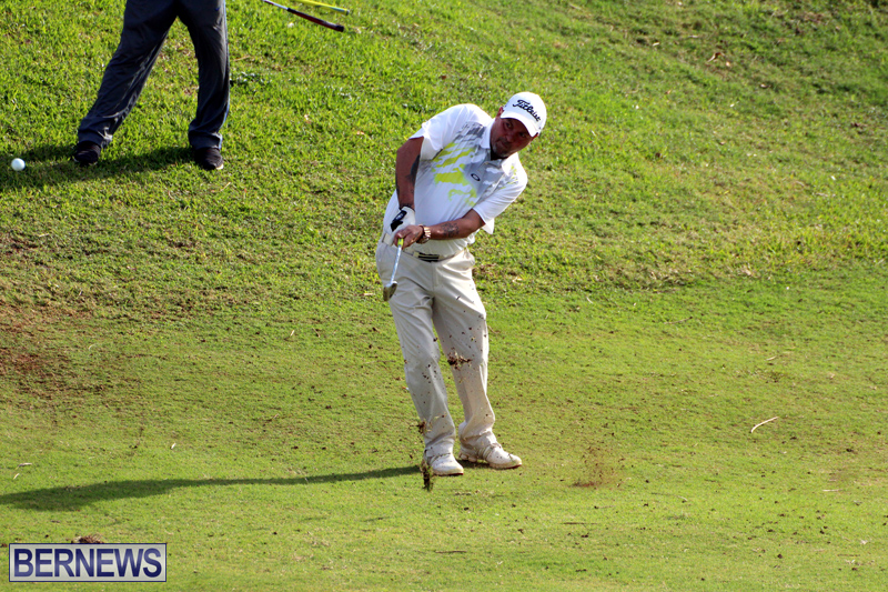 Golf-Final-Day-Gosling-Invitational-Bermuda-Dec-1-2016-11