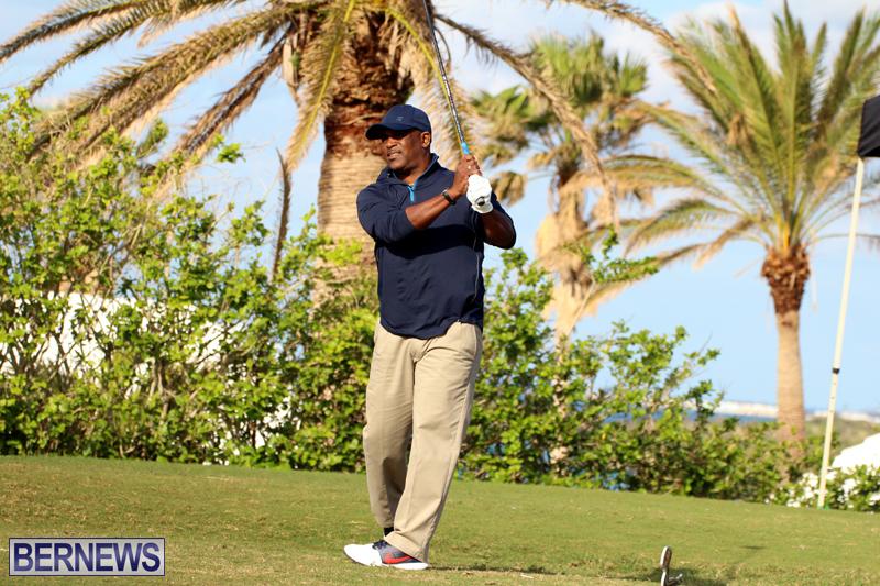 Golf-Final-Day-Gosling-Invitational-Bermuda-Dec-1-2016-12