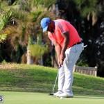 Golf Final Day Gosling Invitational Bermuda Dec 1 2016 (13)