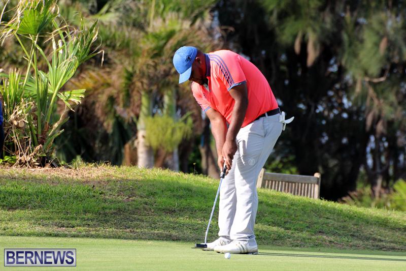 Golf-Final-Day-Gosling-Invitational-Bermuda-Dec-1-2016-13