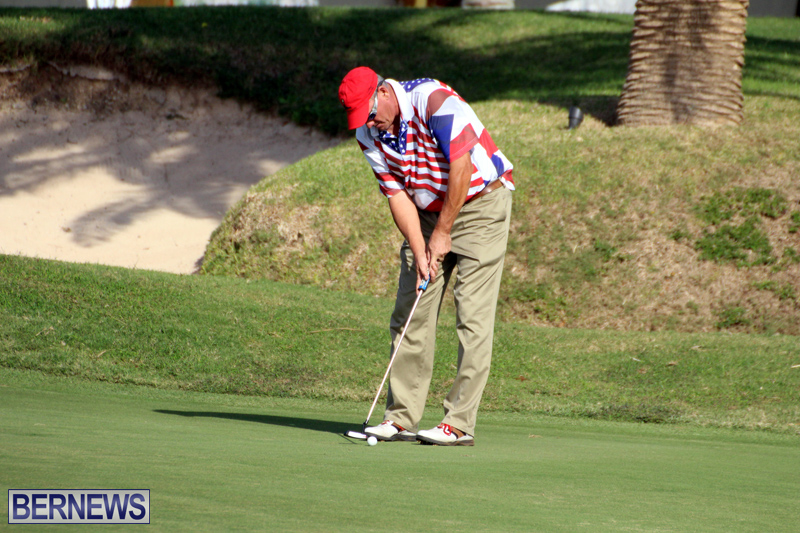 Golf-Final-Day-Gosling-Invitational-Bermuda-Dec-1-2016-14