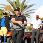 Golf Final Day Gosling Invitational Bermuda Dec 1 2016 (15)