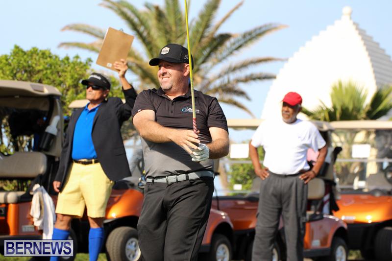 Golf-Final-Day-Gosling-Invitational-Bermuda-Dec-1-2016-15