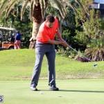 Golf Final Day Gosling Invitational Bermuda Dec 1 2016 (16)