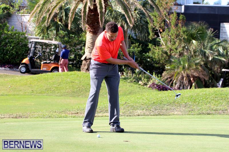 Golf-Final-Day-Gosling-Invitational-Bermuda-Dec-1-2016-16