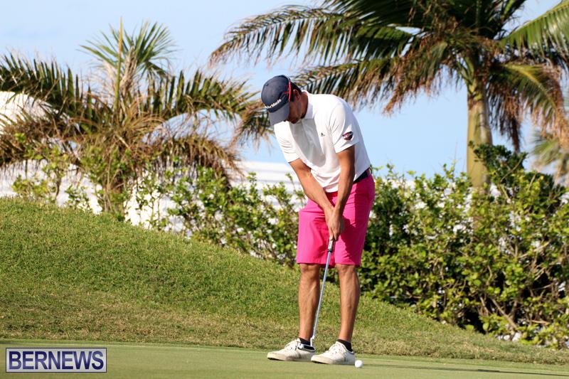 Golf-Final-Day-Gosling-Invitational-Bermuda-Dec-1-2016-17