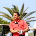 Golf Final Day Gosling Invitational Bermuda Dec 1 2016 (18)