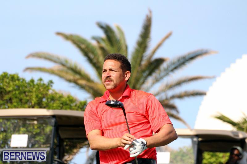 Golf-Final-Day-Gosling-Invitational-Bermuda-Dec-1-2016-18