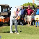 Golf Final Day Gosling Invitational Bermuda Dec 1 2016 (19)