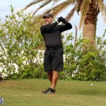 Golf Final Day Gosling Invitational Bermuda Dec 1 2016 (2)