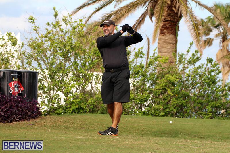 Golf-Final-Day-Gosling-Invitational-Bermuda-Dec-1-2016-2