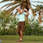 Golf Final Day Gosling Invitational Bermuda Dec 1 2016 (3)