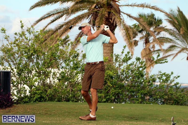 Golf-Final-Day-Gosling-Invitational-Bermuda-Dec-1-2016-3