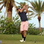 Golf Final Day Gosling Invitational Bermuda Dec 1 2016 (4)
